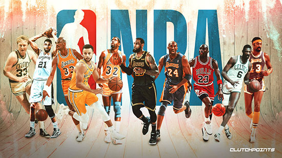 Best-NBA-Players