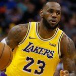 6 Jobs LeBron James Can Take After Retiring
