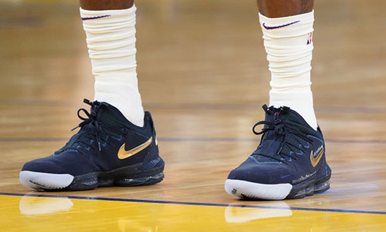 lebron-edition-shoes