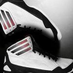 What Should Be Considered When Choosing Basketball Shoes?